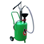 30324 manual oil dispenser