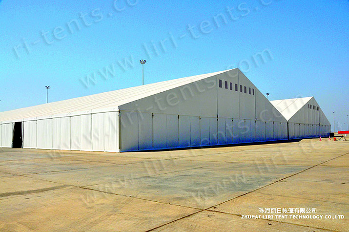 large marquees for sale