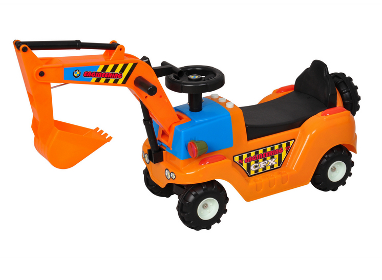 Newest Ride On Car Toy for Kids 805