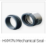 HXM7N Mechanical Seal