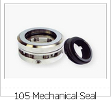 105 Mechanical Seal