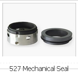527 Mechanical Seal