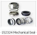 152324 Mechanical Seal