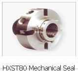 HXST80 Mechanical Seal