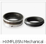 HXMFL85N Mechanical Seal