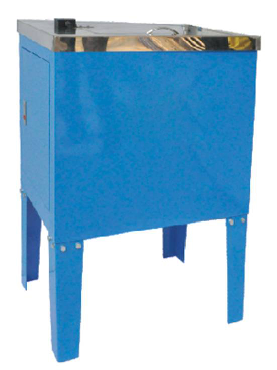 import and export auto tool trolley,garage repair tool trolley in different styles and price .
