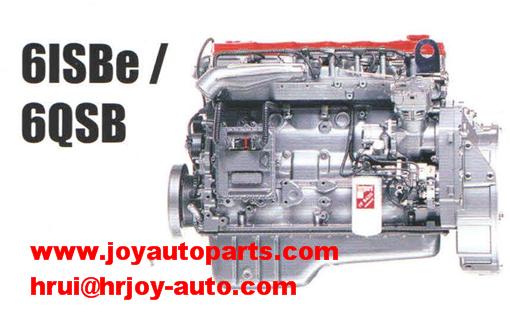 Bosch injectors and nozzles/汽车配件/汽车和摩托车
