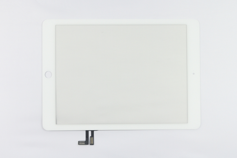 For IPad Air;IPad 5 OEM Touch Screen Digitizer