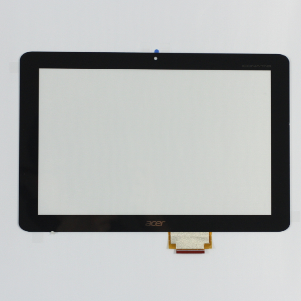 For Acer Iconia Tab A200 10.1'' Original Touch Screen Digitizer