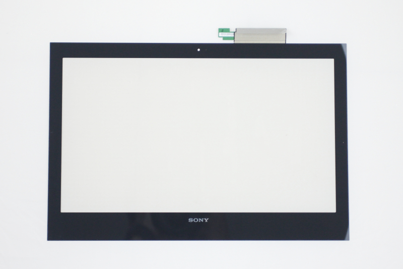For Sony Tablet VAIO T-series Ultrabook 15.5'' OEM Touch Screen