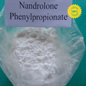 Nandrolone Phenylpropionate Durabolin 62-90-8 Available with Fast Shipping