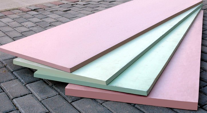 EVA foam sponge sheet/compressed sponge sheets