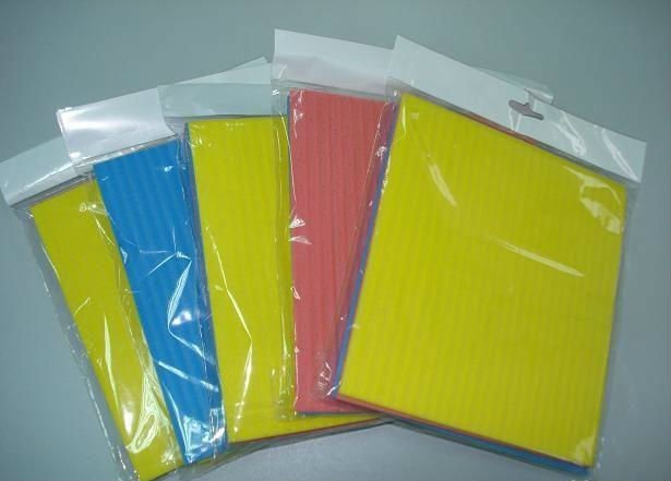 screen cloth foam screen cloth foam sponge