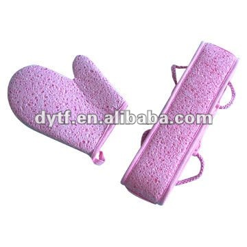 high quality Bath sponge,bath scrub/best bath sponges
