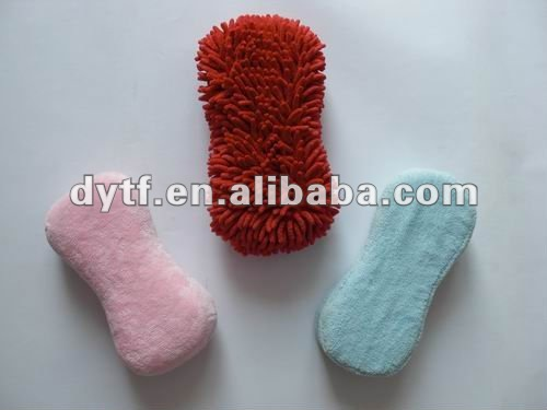 cellulose sponge for kitchen cleaning for hot sales