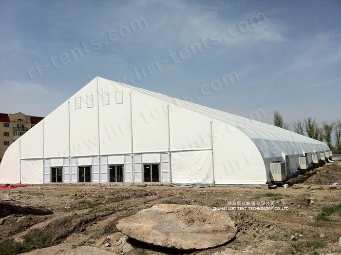 manufacturers of marquee tents in China