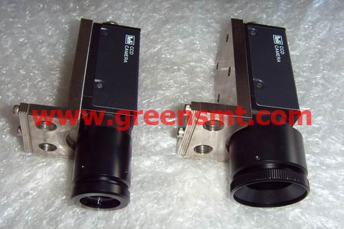 JUKI 2020 VCS CAMERA 40010386 for smt machine
