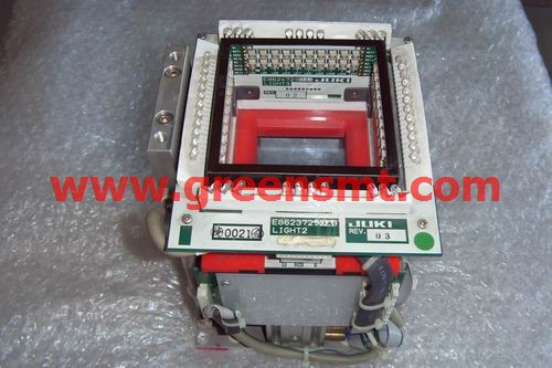 JUKI 2020(2040) VCS ASM E52147290A0 for SMT machine