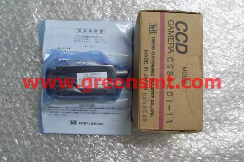 JUKI 2050(2060) CS8420i-11,TK5572A7 for SMT machine