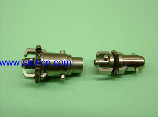 Panasonic Nozzle Holder N610113699AA