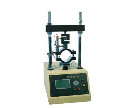 GD-0709A Mashall Stability Tester