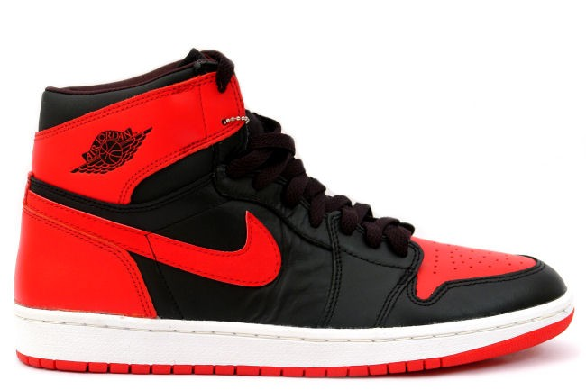 Cheap Jordans shoes free shipping