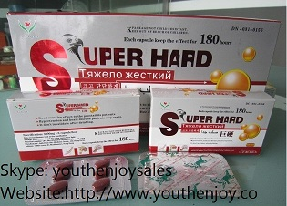 Super Hard 100% Original Sex Medicines