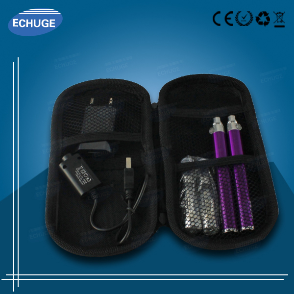 disposable e cig USB charger variable voltage ego c twist battery