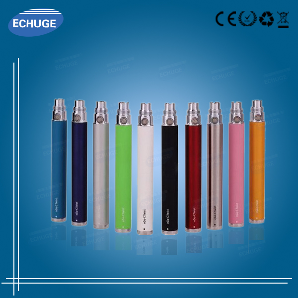 Wholesale e cig coil head ego twist bottom coil atomizer