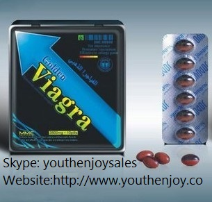 Golden viagra pills wholesale