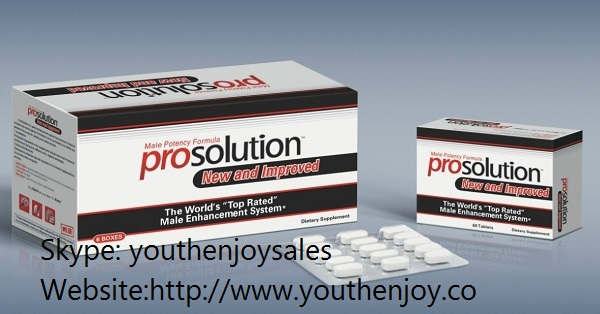 CHEAP PROSOLUTION PILLS ALL NATURAL MALE ENHANCEMENT PILLS