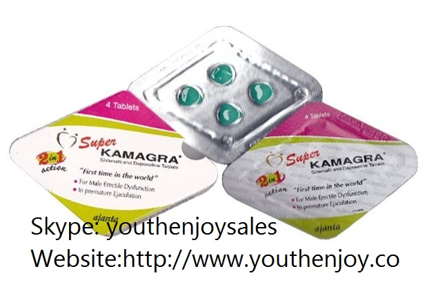 Cheap Kamagra Next Day Delivery