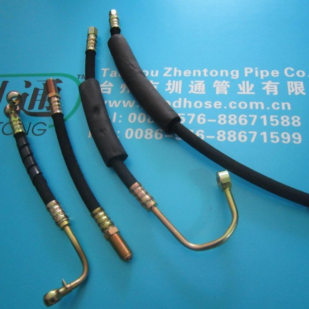 SAEJ188 SAEJ189 power steering hose for all cars