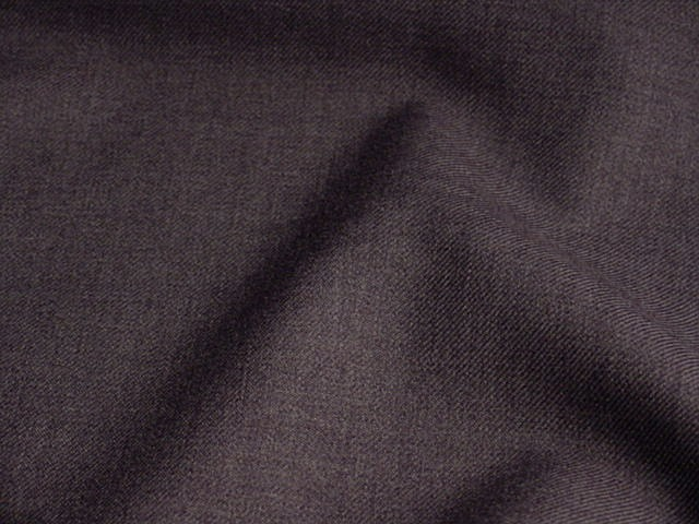 300D Polyester Gabardine Fabric For Uniform