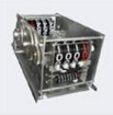 Mechanical Counter Of Fuel Dispener