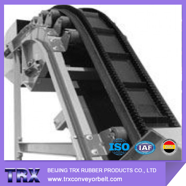 High Quality Rubber Conveyor Belt For Sand Mining