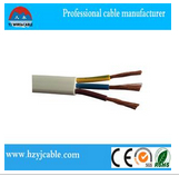 Multi Core Wire