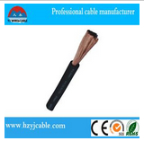 Thwn/thhn Cable