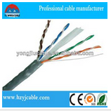 Solid Sheathed Cable