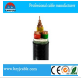 Rg Type Coaxial Cable