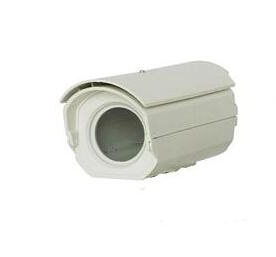 10 inch outdoor indoor Camera Housings