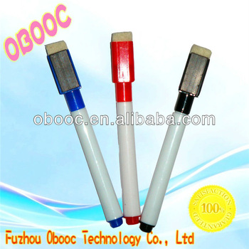 Factory directly sale indelible ink marker penFactory directly sale indelible ink marker pen