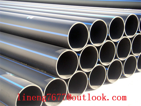 Conduits Pipes  HDPE Pipe Suction Hose