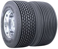 famous brand heavy duty truck tires