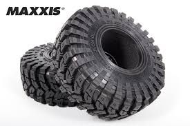 famous brand sand tire