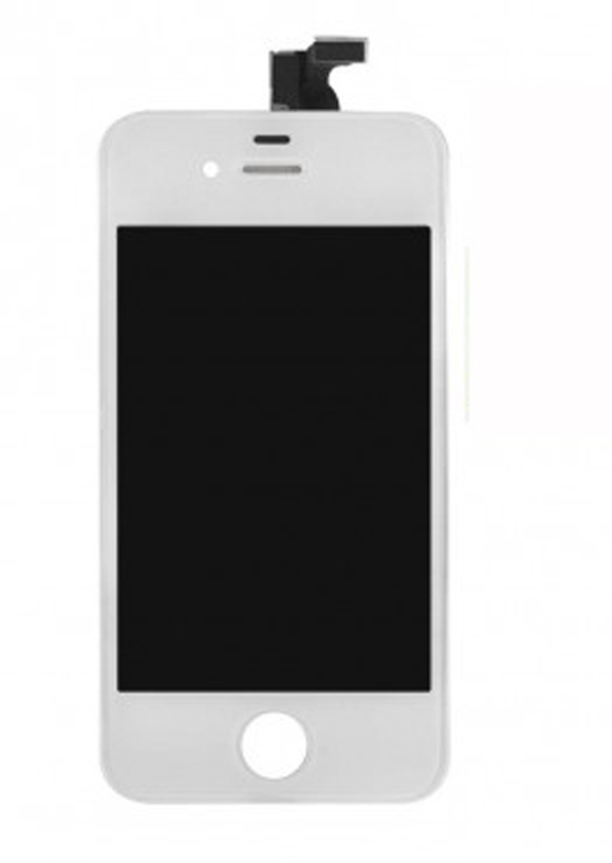 lcd screen for iphone 4,for iphone 4 lcd and digitizer