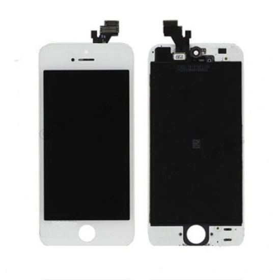 lcd screen for iphone 5,for iphone 5 lcd and digitizer