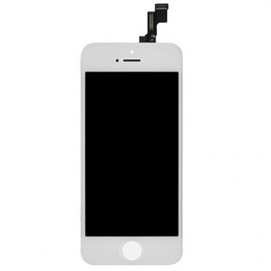 lcd screen for iphone 5s,for iphone 5s lcd and digitizer