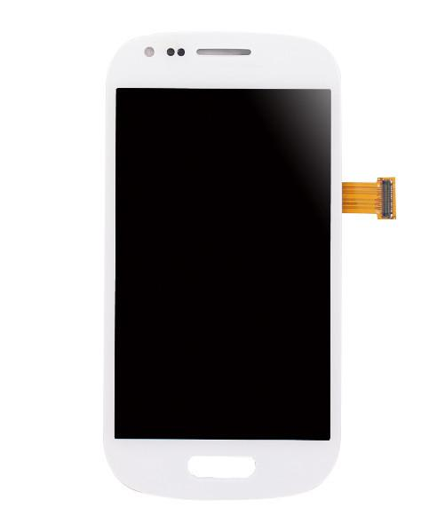 Replacement lcd screen for Samsung i8190 lcd screen display
