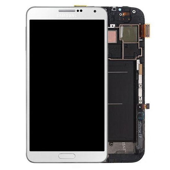 Replacement lcd screen for Samsung n9005 lcd screen display